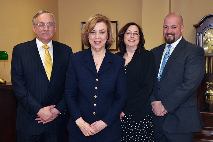 Lawyer and Attorney in Laurel, Maryland │ Law Office of Linda M. Brown